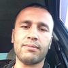 кобилжон, 31, г.Истра