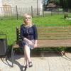 Лена, 43, г.Пермь