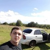 Жека, 26, г.Бабаево