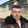 Александр, 31, г.Воркута