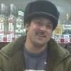 Жамиль, 38, г.Караидельский