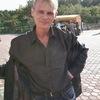 Эдуард, 40, г.Челябинск