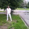 Михаил, 42, г.Серпухов