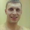 Евгений Евсеев, 32, г.Нижний Новгород
