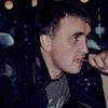 Vlad, 30, г.Ноглики