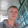 Алексей, 21, г.Киренск