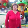 e.starshinova.@ru, 47, г.Варнавино