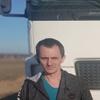 Андрей, 39, г.Троицк