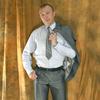 Алексей, 40, г.Учалы