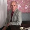 Анатолий, 60, г.Зеленодольск