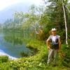 Анатолий, 67, г.Улан-Удэ