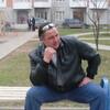 павел, 42, г.Щелково