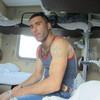 Артур, 38, г.Ржакса