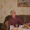 fyfnjkbqw, 69, г.Тимашевск