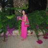Мария, 38, г.Сертолово