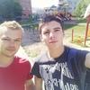 Илья, 19, г.Тула