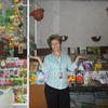 Евгения, 55, г.Волчиха