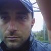 Марк, 33, г.Ракитное