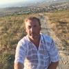 Вадим, 48, г.Павловский Посад
