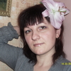 Alena, 39, г.Мошково