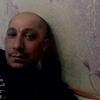 Вячеслав, 46, г.Советск (Кировская обл.)