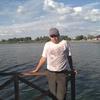 Евгений, 37, г.Красногвардейское (Белгород.)