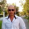 Николай, 41, г.Белово