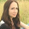 Гуля, 35, г.Казань