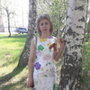 Маришка, 33, г.Сорочинск