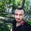 Илхом Соимжонов, 26, г.Свободный