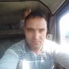 jonibek, 37, г.Старая Купавна