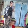 Антон, 17, г.Казачинское (Иркутская обл.)
