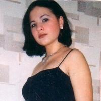 Надинчик, 34 года, Весы, Москва