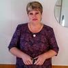 Елена, 52, г.Каргат