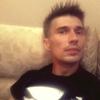 александр, 35, г.Орел