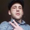 денис, 36, г.Некрасовка