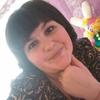 Эльмира, 32, г.Сосновоборск