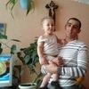 Овик, 36, г.Кедровка