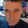 Павел, 30, г.Шахты