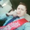 Егор, 22, г.Рязань