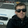 Иззат, 23, г.Москва