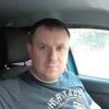 влад, 40, г.Ульяновск