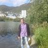 Виталий, 38, г.Елань