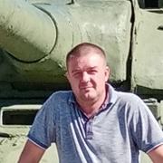 Николай 33 Донецк