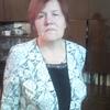 Антонида, 64, г.Кизнер