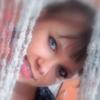 Валентинка, 27, г.Хвойная