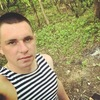 Адександр, 23, г.Новомосковск