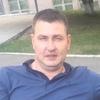 Айрат, 37, г.Лениногорск
