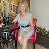 Галина, 55, г.Киров (Кировская обл.)