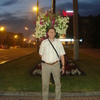 Виктор, 66, г.Ижевск